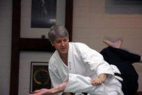don-aikido